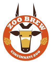 Pepsi Center Map Zoo Brew The Cincinnati Zoo U0026 Botanical Garden