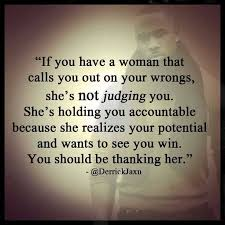 Best Marriage Advice Quotes 28 Marriage Advice Quotes Marriage Advice Husband Amp Wife