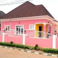 luxurious homes near redeemed christian church of god camp rccg
