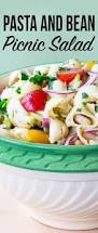 classic pasta salad 290 best cold pasta salads images on pinterest cold pasta salads