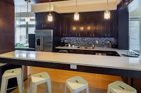 Kitchen Design Gallery Jacksonville Fl Photos And Video Of Wynnfield Lakes In Jacksonville Fl