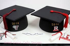 graduation cakes graduation cakes nj new jersey westchester ny sweet gracesweet
