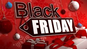 black friday 2017 when will southwest florida stores open
