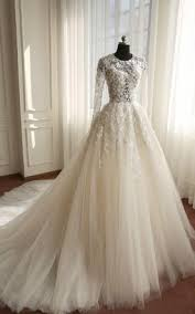 wedding dresses with sleeves sleeved wedding gowns bridals dress with sleeves june bridals