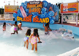 Six Flags Nyc Six Flags Water Park Ny Water Ionizer