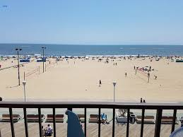 360 pp directly on boardwalk but very small condo vacation