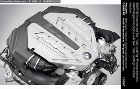 bmw n63 bmw to sell v8 engines to jaguar land rover