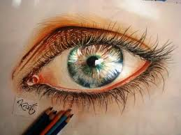172 best eyes images on pinterest draw drawing and eye drawings