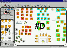 floor plan editor floor plan graphic tools