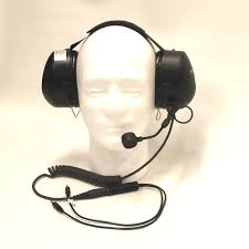 tour guide headset system peltor headsets u0026 eardefenders for tour guides tourguide systems