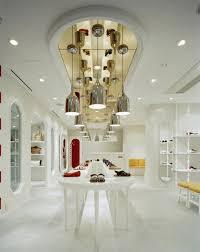 home interior design stores download