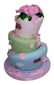 Cake Decorating Equipment Uk Cakes By Puttycakes Perfect Cakes For All Occasions 01293 863600