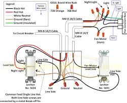ez go electric golf cart wiring diagram with cool carlplant