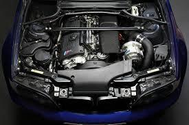 bmw e46 330i engine specs g power m3 tornado