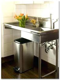 Ikea Kitchen Sink Kitchen Sink Cabinet Ikea Free Standing Kitchen Sink Cabinet And