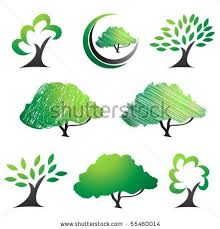 Tree Symbols 58 Best More Trees Images On Pinterest Abstract Trees Tree