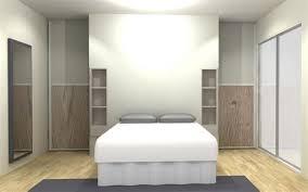 chambre a coucher dressing dressing chambre a coucher 3 dressing sur mesure design images
