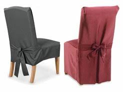 chair covers dining chair covers will keep you sitting beautiful and make a