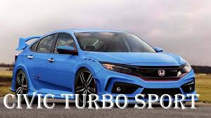 Civic Engine Size 2018 Honda Civic Type R Turbo Sport Coupe Review Interior