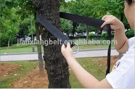 14 usa uk ebay amazon website retails hammock belt kit hanging