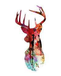 deer tattoo designs page 4 tattooimages biz