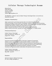 Sample Resume For Accounts Receivable Clerk Mri Technologist Resume Free Resume Example And Writing Download