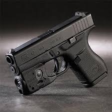 Streamlight Gun Light Tlr 6 Weapon Light 69270 69279 69290
