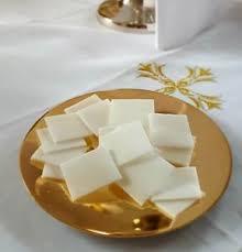 communion cracker communion wafers other christianity ebay