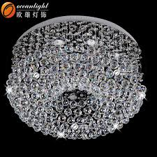 Decorative Ceiling Light Panels Decorative Ceiling Light Panel Covers Ball Ceiling Hanging Light