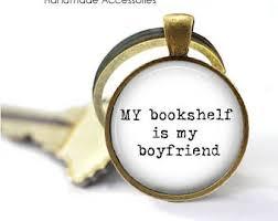 Bookshelf Fillers Bookshelf Fillers Etsy