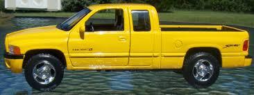 Dodge Ram Truck 4 Door - two lane desktop welly 1 24 dodge ram 1500 quad cab sport and custom
