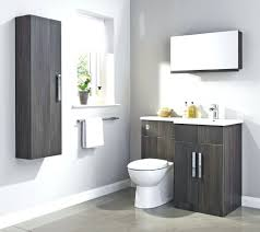 fitted bathroom ideas top 10 small fitted bathroom furniture trends 2017