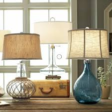 themed wall sconces l coastal table ls shades awesome modern wall sconces and