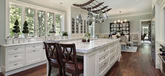 71 custom kitchens and design ideas home designs