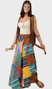 hippie style 60s hippie dresses naf dresses