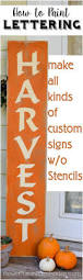 signs custom park signs signss