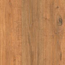 laminate floors mohawk laminate flooring havermill