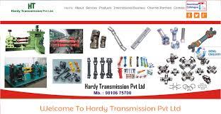 web designing company in delhi website application development