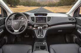 different models of honda crv 2016 vs 2017 honda cr v what s the difference autotrader