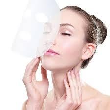 Collagen Mask australia freezeframe oxygen marine collagen mask v contour your