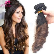 hair extension sale ombre clip in human hair extensions sale clip in hair extensions
