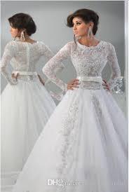 abaya wedding dress 2015 design sleeve india style wedding dresses chiffon