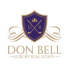 Luxury Home Builders In Atlanta Ga by Don Bell Luxury Real Estate Selling Atlanta Luxury Homes