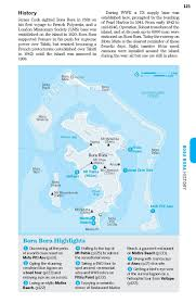 French Polynesia Map Lonely Planet Tahiti U0026 French Polynesia Travel Guide Lonely