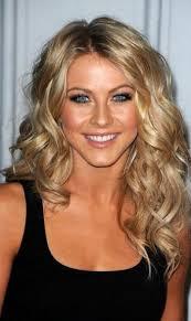 Natural Wavy Hairstyles Natural Wavy Hairstyle Medium Length Hair Medium Blonde Hairstyles