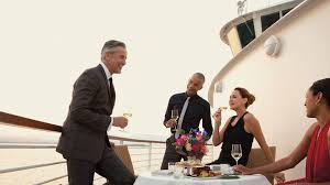what to wear on a luxury cruise sixstarcruises co uk