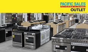 black friday home appliance outlet save up to 30 off appliances u0026 kitchen u0026 bathroom fixtures