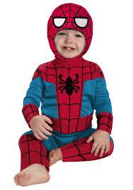 john deere tractor halloween costume halloween devil costumes for men heart mask women u0027s stick on makeup