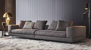 canape minotti canape minotti cheap the sofa anthea canape minotti luigi u