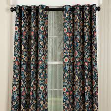 Drapery Stores Decorations Country Curtains Sudbury Online Drapery Stores